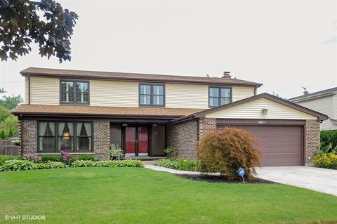 Glenview il recently sold homes for 1048 terrace lane glenview il