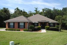 2522 Tall Cedars Rd, Fleming Island, FL 32003