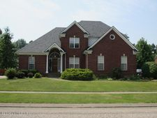 10603 Edgewater Rd, Louisville, KY 40223