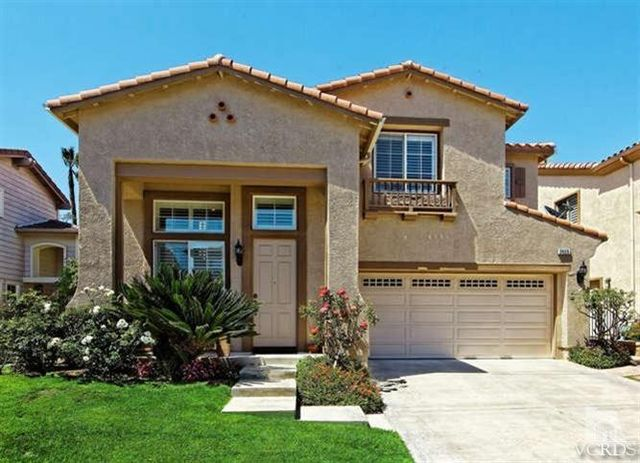 2659 capella way thousand oaks ca 91362 home for sale for Estate sales thousand oaks
