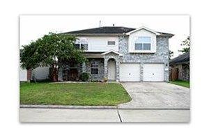 12234 Greenmesa Dr, Houston, TX 77044