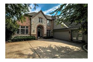 2705 Lake Flower Dr, Flower Mound, TX 75022