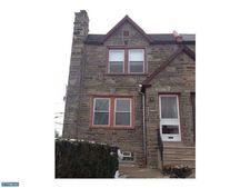 3342 Chippendale St, Philadelphia, PA 19136