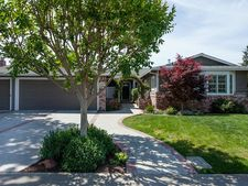 3420 Ridgemont Dr, Mountain View, CA 94040