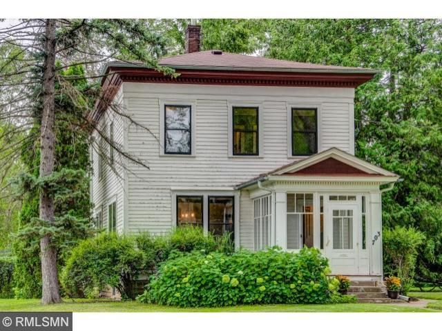 703 3rd st s stillwater mn 55082 home for sale and real estate listing