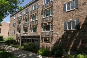 2222 E Belleview Pl # 204, City of Milwaukee, WI 53211