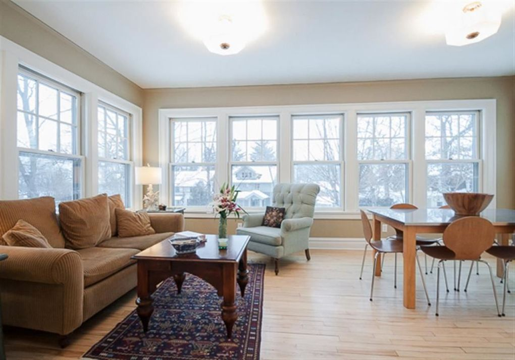 102 N Roby Rd Madison Wi 53726 Realtor Com 174