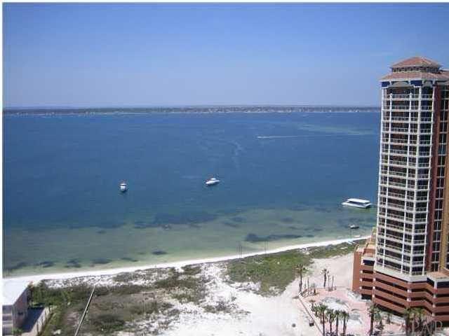 5 Portofino Dr Ste 803 Pensacola Beach Fl 32561