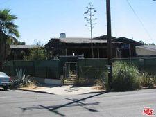 1900 Scott Ave, Los Angeles, CA 90026