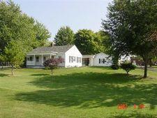 1306 E Strub Rd, Sandusky, OH 44870