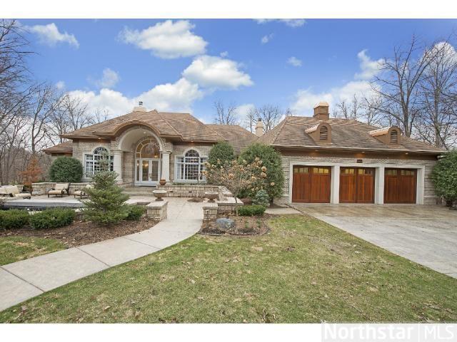 Eden value home prices joy studio design gallery best design for Interior design eden prairie mn