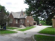 213 S Illinois, Hubbard, IA 50122