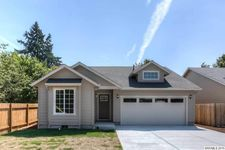 2740 Sunnyview Rd Ne, Salem, OR 97301