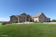 8001 E Tryon Grove Rd, Richmond, IL 60071
