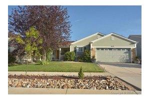 6477 Cache Dr, Colorado Springs, CO 80923