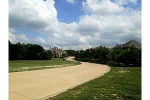 Photo of 400 Park Lake Dr,Mckinney, TX 75070