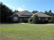 2906 Greystone Dr, Pace, FL 32571