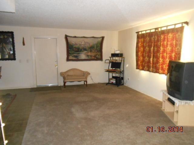 16655 Pauhaska Ct, Apple Valley, CA 92307