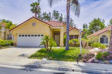 1748 Crystal Ridge Way, Vista, CA 92081