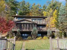51 Red Fox La, Hague, NY 12836