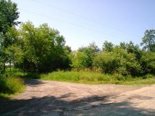 3 Road, Marinette, WI 54143