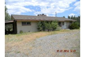 13177 Hall Way, Old Station, CA 96071
