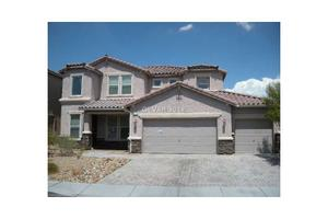 840 High Altitude Ave, North Las Vegas, NV 89032