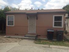 3182 Tecumseh Ave, South Gate, CA 90280