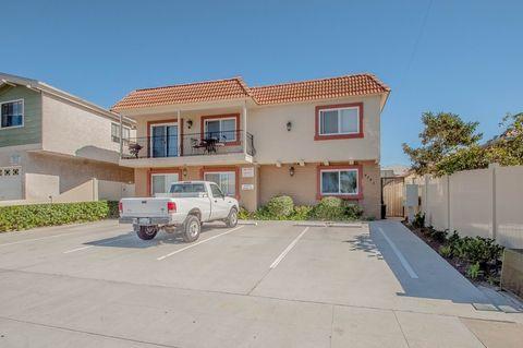 4387 Illinois St Unit 4, San Diego, CA 92104