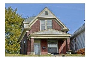 440 Barnett Ave, Kansas City, KS 66101