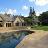 13505 Burke Rd, Los Altos Hills, CA 94022