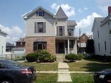 808 Loucks Ave, Scottdale, PA 15683