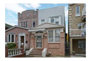 1550 W 2nd St, Brooklyn, NY 11204