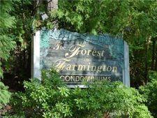 12 Talcott Forest Rd Apt C, Farmington, CT 06032