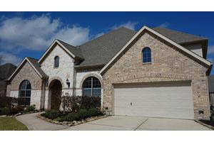 12322 Johns Purchase Ct, Cypress, TX 77433