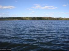 Rausch Lake Rd, Rockville, MN 56369