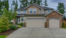 6406 112th Street Ct Nw, Gig Harbor, WA 98332