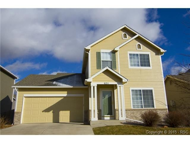 6211 riverdale dr colorado springs co 80923 home for