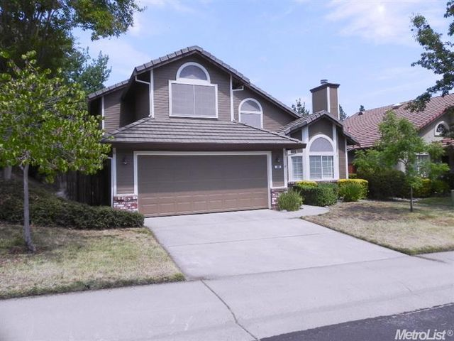 109 fithian way folsom ca 95630 home for sale and real