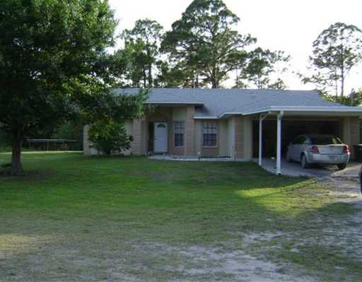 13625 107th st fellsmere fl 32948