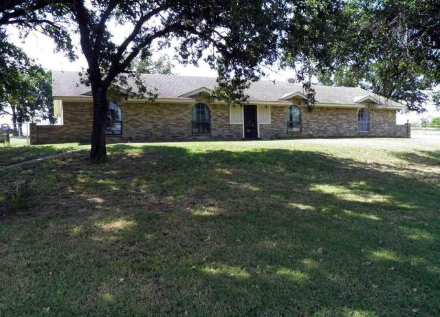Commercial Property For Sale In Decatur Texas