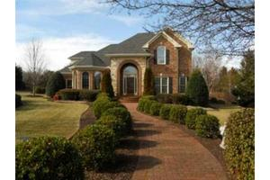 106 W Cleveland Bay Ct, Greenville, SC 29615