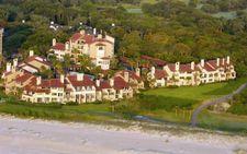 1427 Windsong Villa 1427, Fernandina Beach, FL 32034