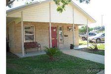 404 Medina St, Cotulla, TX 78014