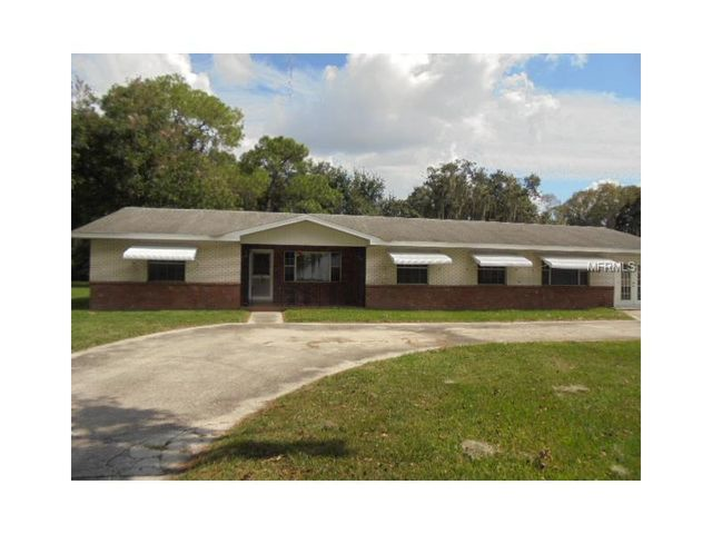 mls p4707302 in lakeland fl 33801 home for sale and