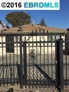 7206 Herbert Guice, Oakland, CA 94621