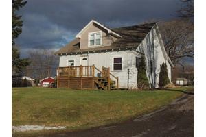 1200 County Road 39, Bainbridge, NY 13733