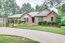 4306 Memory Ln, Clarksville, TN 37043