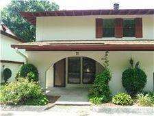 210 Old Hickory Blvd Apt 71, Nashville, TN 37221