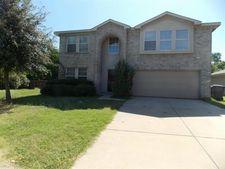 7936 Harmony Creek Rd, Dallas, TX 75237